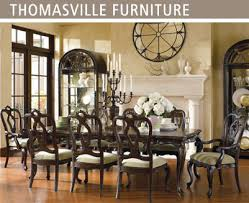 Thomasville Dining Room Table And Chairs by Thomasville Furniture Ca Hoitt Furniture Store
