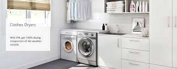 Clothes Dryer Stand Online Buy Ifb Clothes Dryers Online In India At Best Prices