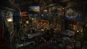 100 skyrim home decorating can you design your own house in