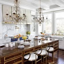kitchen island countertops pictures u0026 ideas from hgtv hgtv in