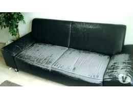 réparation canapé cuir déchiré reparateur de canape canape cuir dechire recouvrir un canape cuir