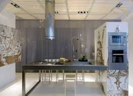 modern kitchen chimney kitchen long glossy chimney on modern kitchen design combined by