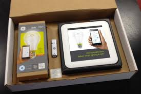 ge link light bulb keeping your family safe with ge link bulbs and a giveaway daily
