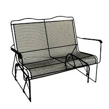 wrought iron park bench wrought iron bench seat australia cast
