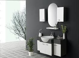 bathroom hardware ideas sanliv bathroom hardware accessories luxury bathroom accessories