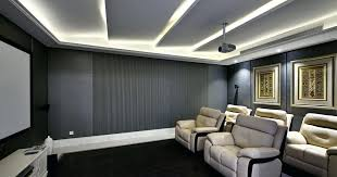 home theatre interior design pictures home theater interior design small home ideas