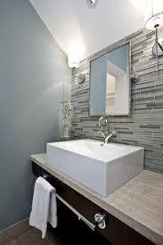 benjamin bathroom paint ideas 102 best bathroom inspiration images on bathroom ideas
