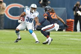 thanksgiving day nfl schedule detroit lions chicago bears live score the best lion 2017