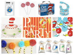 dr seuss theme party planning ideas u0026 supplies partyideapros com