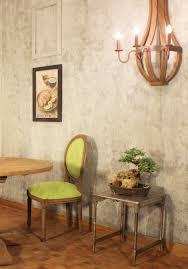 indonesia furniture manufacturers factory veronicas qualiteak jepara