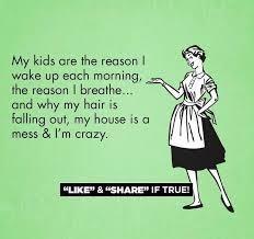 Motherhood Memes - 137 best my life summed up in memes images on pinterest ha ha