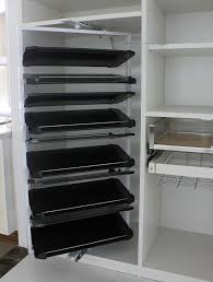 Large Shoe Storage Cabinet Furniture Best 25 Rotating Shoe Rack Ideas On Pinterest Revolving Shoe