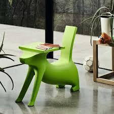 bureau pour enfant chaise et bureau pour enfant le chien savant