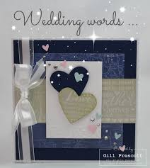 words for anniversary cards wedding words anniversary card cards and weddings