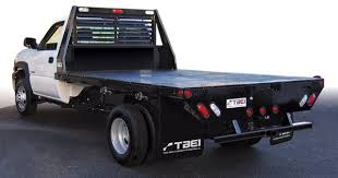 Landscape Truck Beds For Sale Truck Bodies Featuring Utb And Rugby Truck Bodies