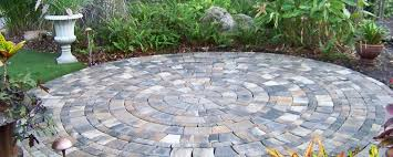 how to lay pavers for a patio interlocking paver base panel ultrabasesystems