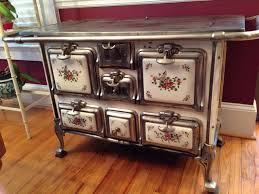 pin by oriana deforest on od pinterest stove antique stove