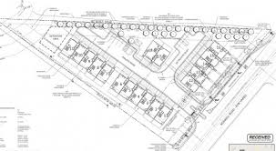 Emerald Park Condos Floor Plans Sandy Springs Townhomes Ok U0027d As Start Of North Roswell Road Change