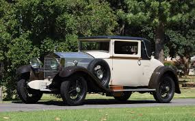 antique rolls royce for sale no reserve u0027 rolls royces at shannons late summer melbourne auction