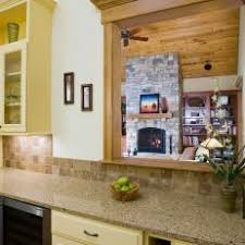 kitchen pass through ideas kitchen pass through designs kitchen design ideas