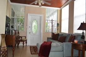 enjoy lovely tropical retreat in coral gables houses for rent