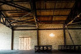 wedding venues wi gather on broadway green bay wisconsin wedding venue bridal