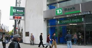 mcbrooklyn commerce bank disappears overnight replaced by