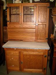 bathroom lovely images about hoosier cabinet and supplies