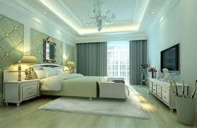 Lights For Bedroom Best Ceiling Lights For Bedrooms Gallery Including Modern Picture
