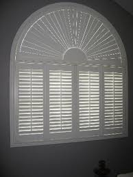 Custom Blinds Lincoln Ne Budget Blinds Of Lincoln Curtains Blinds Window Treatments