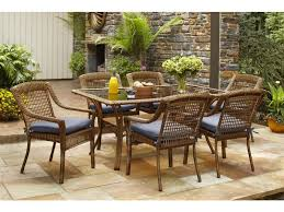 Fire Pits Home Depot Home Depot Wonderful Patio Furniture Home Depot Hampton Bay