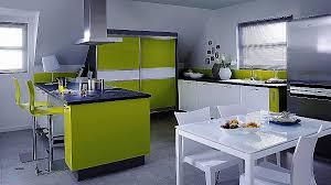 peinture tendance cuisine les decoratives tendance cuisine fresh impressionnant peinture