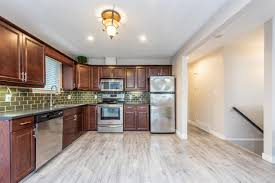 Kitchen Cabinets Port Coquitlam Port Coquitlam Houses For Sale