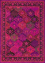 Fuchsia Rug Best 10 Purple Rugs Ideas On Pinterest Purple Living Room Sofas