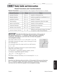glencoe mcgraw hill physical science worksheets answers worksheet