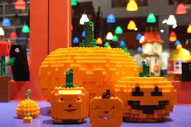 Phoenix Halloween Costume Halloween Activities Shows Deals Phoenix