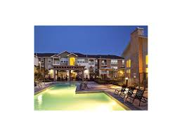 san marcos section 8 housing in san marcos texas