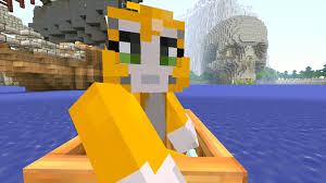 Stampy And Squid Adventure Maps Minecraft Xbox The Lost Sword Pirate Cove 12 Youtube