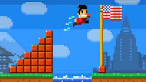 Seeking Grantland The Rise Of Nintendo A Story In 8 Bits