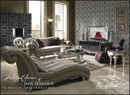 hollywood themed bedroom old hollywood decor bedroom bedroom old decor bedroom movie themed