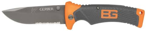 gerber knife home depot black friday pocket knife buying guide knife depot