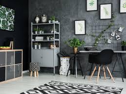 100 verve home decor and design commune portfolio caldera