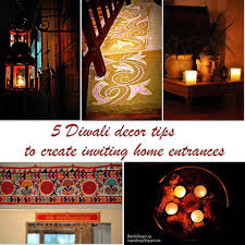 Diwali Decoration Tips And Ideas For Home Design Decor U0026 Disha Diwali Decor Inspiration With Venue