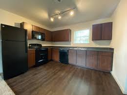 esperanza oak kitchen cabinets esperanza birnam woods tx apartment finder
