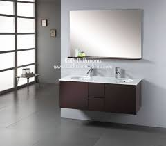 wood bathroom vanity china bath vanities manufacturer and