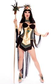 48 best halloween images on pinterest cleopatra costume costume