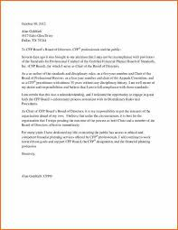 board member resignation letter sle immediate resignation letter effective immediately 28 images