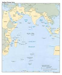 Southern Ocean Map 2010年02月 171 Dilber