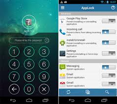 app locker android 6 best apps to hide pictures and on android phones nigeria