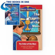 8 Best Catholic Images On - glory stories cd vol 8 best loved catholic prayers